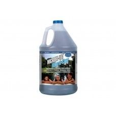 Microbe Lift Natural Clear 4ltr
