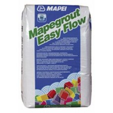 Mapegrout Easy Flow 25 кг (mape0185)